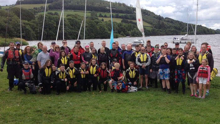 killaloe-sailing-club-castle-lough-boat-trip-2014