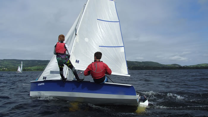 killaloesailing-club-summer-regatta-2014