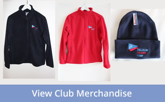 club-merchandise-widget