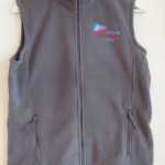 mens-russell-gilet