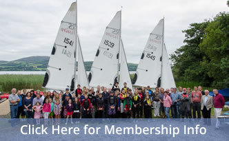 killaloe-sailing-club-membership-info