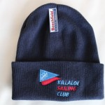slouch-beanie-navy