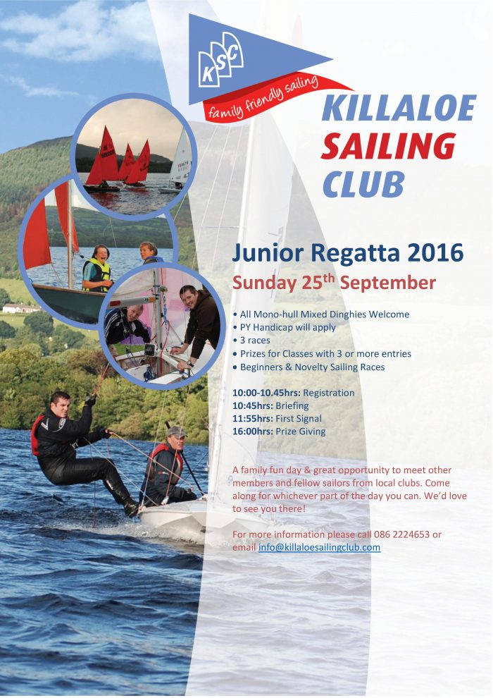 junior-regatta-2016-poster